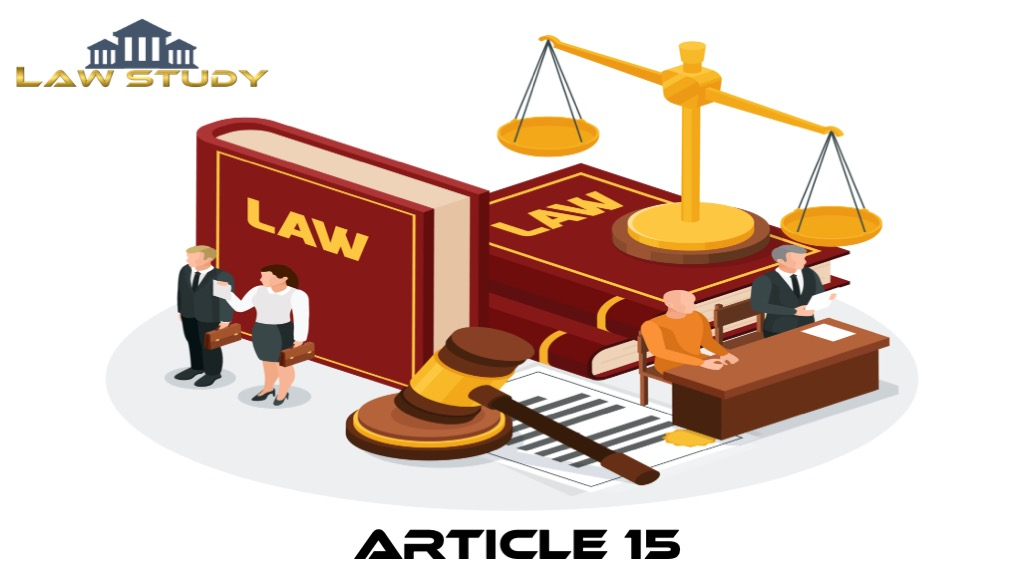 About Indian Constitution