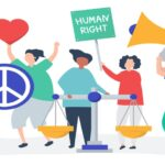 Human Rights Law in the Constitution of India [July 2021]